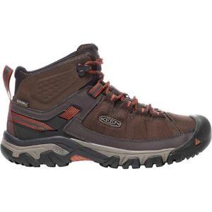 古典 【送料無料】キャンプ用品 ミッドマルチサイズウォーキングkeen ochre mulch targhee boots exp mid mens boots walking boot mulch burnt ochre all sizes, 車屋本店:74d5ed00 --- konecti.dominiotemporario.com