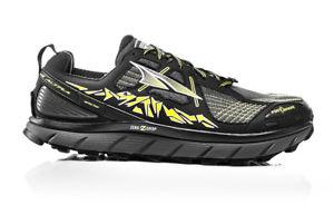 【送料無料】キャンプ用品 altra 0ピーク35mensultraランニングシューズトレーナーrrp120altra zero drop lone peak 35 mens trail hill ultra running shoe trainer rrp120