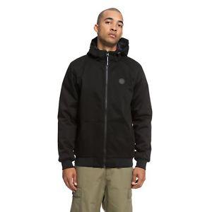 【送料無料】キャンプ用品 dcエリスmensジャケットコートサイズ