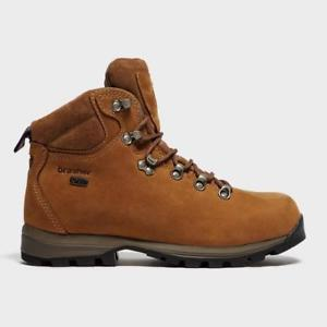 【送料無料】キャンプ用品 ブーツbrasher women's country walker walking boots