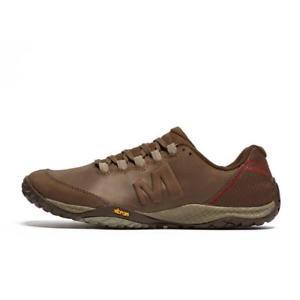 【送料無料】キャンプ用品 merrell parkwayレースフットウェアレース merrell parkway emboss lace footwear accessories lace