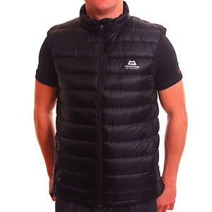 【送料無料】キャンプ用品 mensベストmountain equipment mens arete vest