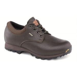 【送料無料】キャンプ用品 zamberlan ultraライトブーツgtx mensブーツサイズzamberlan ultra lite low gtx mens boots walking boot dark brown all sizes