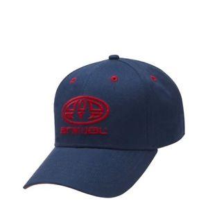 【送料無料】キャンプ用品 メンズマーゲンベースボールキャップダークネイビーanimal mens magen baseball cap dark navy