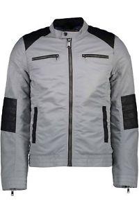 【送料無料】キャンプ用品 グレーブランドジーンズgr 76243 china grey lt;b brand lt;b guess jeans; lt;bgenderlt;b man; lt;