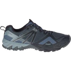【送料無料】キャンプ用品 メンズフレックス¥merrell mens mqm flex gtx shoe rrp 115