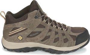【送料無料】キャンプ用品 コロンビアポイントwpfcolumbia canyon point mid wpf, shoe market man light and comfortable
