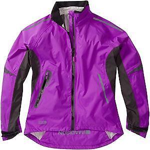 【送料無料】キャンプ用品 マディソンジャケットサボテンサイズ14ペーサボテン
