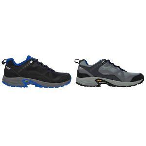 【送料無料】キャンプ用品 デア2b mensハイキングrg2747dare 2b mens cohesion low waterproof hiking shoes rg2747