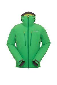 【送料無料】キャンプ用品 sabretoothジャケットミディアムシェルs sample, フタバグン:7c4e0851 --- m2cweb.com