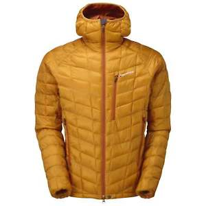 【送料無料】キャンプ用品 mensqジャケット