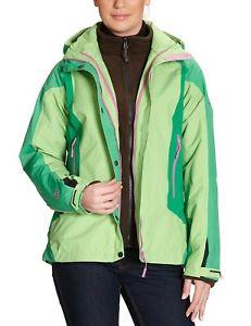 【送料無料】キャンプ用品 wa cyanit ptx 2xジャケットuk 102ハイキングジャケット