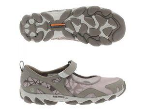 【送料無料】キャンプ用品 womens merrell hurricane mj ladies walkinghiking boots shoeswomens merrell hurricane mj ladies walkinghiking boots shoes