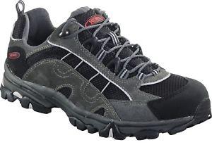 『5年保証』 【送料無料】キャンプ用品 メンズウォーキングハイキングシューズマジックmeindl mens anthracite walking hiking shoe magic men mens men 20 anthracite red, マツサカシ:2d2f00be --- supercanaltv.zonalivresh.dominiotemporario.com