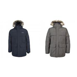 【送料無料】キャンプ用品 mensパーカジャケットtp1304