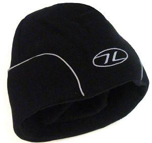 【送料無料】キャンプ用品 キャップハイキングwaterproof windproof mountain hat