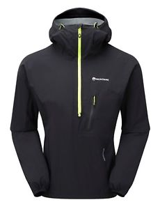 【送料無料】キャンプ用品 ultras samplemontane minimus stretch ultra pullon, waterproof s sample