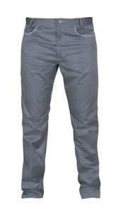 【送料無料】キャンプ用品 パラモズボンparamo mens montero windproof trousers