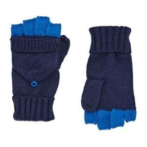 【送料無料】キャンプ用品 ジュールボビーフランスサイズjoules bobbie gloves french navy all sizes