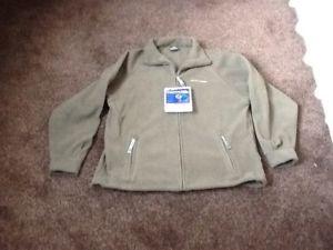 【送料無料】キャンプ用品 メンズトレスパスフリースサイズtrespass mens fleece   size s  bnib   free postage