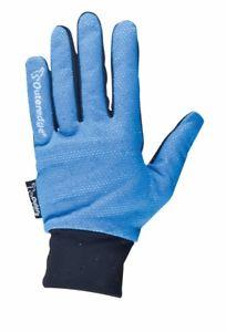【送料無料】キャンプ用品 グローブouteredge windster winter glove x small