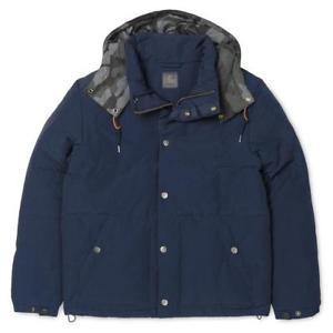 【送料無料】キャンプ用品 ジャケットジャケットジャケットパディングペンサイズ