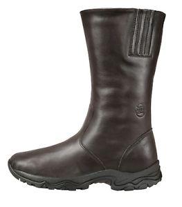 【送料無料】キャンプ用品 ブーツクラシックレディレザーグラファイトwinter boots hanwag winter tanns classic lady leather gr8 5 42,5 graphite