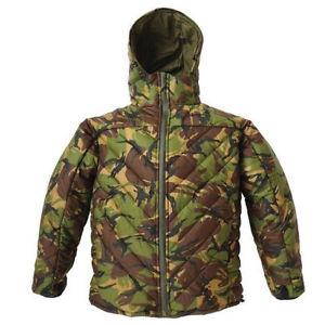 【送料無料】キャンプ用品 フォルティスジャケットコイサイズ