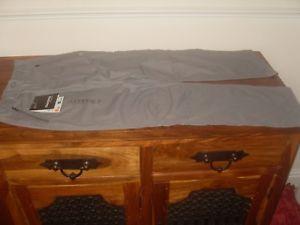 【送料無料】キャンプ用品 プラチナズボンサイズcraghoppers platinum basecamp trousers size uk 14 eu 40 leg 28