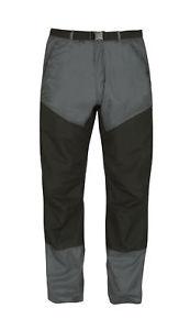 【送料無料】キャンプ用品 メンズベレスズボンparamo seconds mens velez adventure waterproof trousers