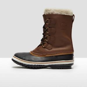 【送料無料】キャンプ用品 ソレールメンズブーツsorel 1964 pac 2 men's winter boots
