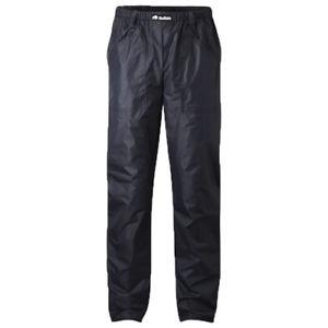 【送料無料】キャンプ用品 バッファローズボンbuffalo teclite trousers
