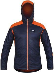 【送料無料】キャンプ用品 メンズジャケット, ヒノカゲチョウ:03466ec5 --- sunward.msk.ru