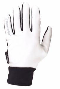 【送料無料】キャンプ用品 グローブミディアムouteredge windster winter glove medium
