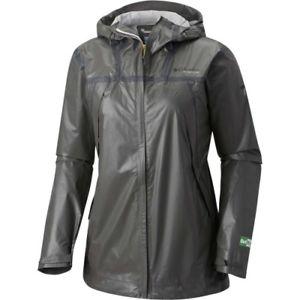 【送料無料】キャンプ用品 コロンビアエコレディースジャケットコートサイズ