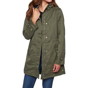 【送料無料】キャンプ用品 ジュールミッドレディースジャケットコートブドウサイズ
