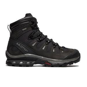 【送料無料】キャンプ用品 ソロモンブラザーズクエストメンズウォーキングブーツsalomon quest 4d 3 gtx men's walking boots