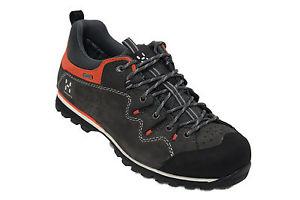 【送料無料】キャンプ用品 サイズマグネタイトダイナマイトhaglofs vertigo ii gt shoes size85 magnetitedynamite waterproof hagl