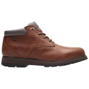 【送料無料】キャンプ用品 メンズウォーキングウォーキングブーツ brasher mens country traveller walking walking boots