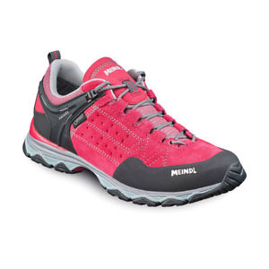 Meindl Ontario Lady GTX Ladies Walking Boots