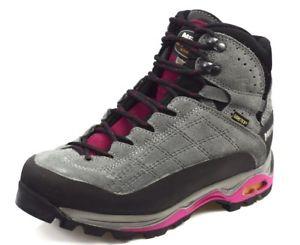 【送料無料】キャンプ用品 ハイキングレディースブーツブランドサイズmeindl mid hiking gtx hiking mid ladies boot brand boot size uk 35 ab15, ヤスイチ激安問屋:58934738 --- sunward.msk.ru