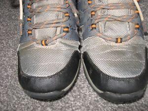 【送料無料】キャンプ用品 ピーターストームサイズウォーキングブーツpeter storm girls size 5 walking boots