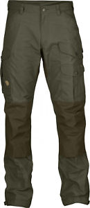 【送料無料】キャンプ用品 フリーウェビングベルトプロズボンサイズfjallraven vidda pro free trousers sizes various sizes with pro free webbing belt, 三笠市:b5b2f66c --- sunward.msk.ru