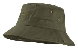 sun hat 【送料無料】キャンプ用品 olive cotton wilderness walking サンハットオリーブウォーキングtrekmates