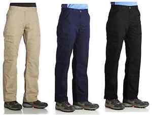 【送料無料】キャンプ用品 レガッタメンズアクションウォーキングズボンズボンregatta mens gents action 2 ii summer lightweight walking trouser trousers rs