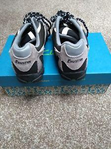 【送料無料】キャンプ用品 ウォーキングシューズwalking shoes 39