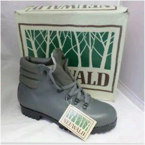 【送料無料】キャンプ用品 ※ウォーキングブーツグレーサイズ* neuwald tuxor leather walking boots shoes grey size 711 s