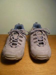 【送料無料】キャンプ用品 ウォーキングシューズピーターストームサイズwalking shoes peter storm size 6 uk  39 eu