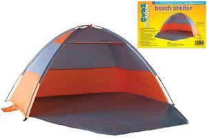 【送料無料】キャンプ用品 naluドームテントサンnalu monodome beach shelter tent carry bag garden summer camping sun shade