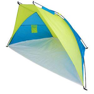 【送料無料】キャンプ用品 グリーンビーチテントガーデンサンキャノピースクリーンシェードシェルターgreen beach tent garden sun canopy screen shade spf uv shelter adults kids ~ysg